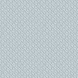 Modèle de pixel pour le site Photographie stock