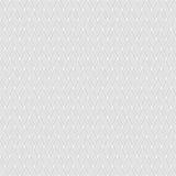 Modèle de pixel pour le site Photo libre de droits