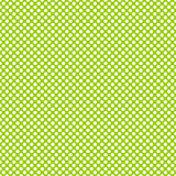 Modèle de point de polka Photos stock