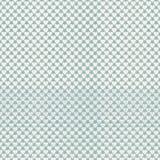 Modèle de point sans couture de polka de coeurs Photos libres de droits