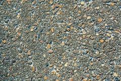 Modèle de roche Images stock