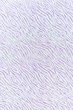 Modèle de scintillement pour le fond image stock