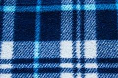 Modèle de serviette illustration stock