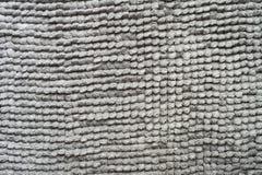Modèle de tapis Photos stock