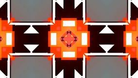 Modèle 01 de TEK clips vidéos