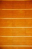 Modèle de texture de mur Photographie stock libre de droits