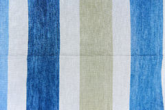 Modèle de tissu Image stock