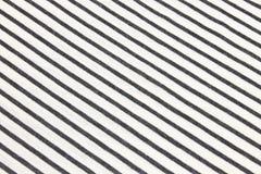 Modèle de tissu Photographie stock