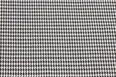 Modèle de tissu Photos libres de droits