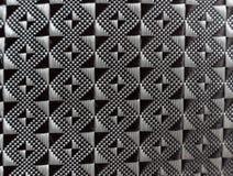 Modèle de tissu Image libre de droits