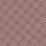 Modèle de tricotage sans couture. texture faite à partir de la vraie photo détaillée Images libres de droits