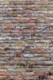Modèle de vieux mur de briques historique photos libres de droits