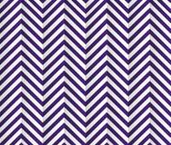 Modèle de zigzag sans couture géométrique Fond répétitif, conception abstraite illustration de vecteur