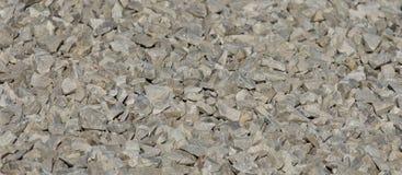 Modèle des roches grises Image stock