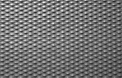 Modèle en acier Photo stock