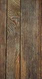 Modèle en bois Images libres de droits