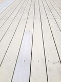 Modèle en bois de texture Photo stock