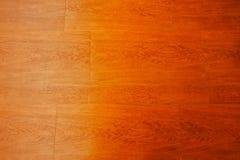 Modèle en bois de texture Photos stock