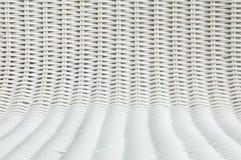 Modèle en bois extérieur de plan rapproché au fond en bois de texture de chaise d'armure Image libre de droits