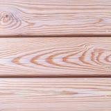 Modèle en bois extérieur de plan rapproché au vieux conseil en bois au fond en bois de texture de mur Photos stock