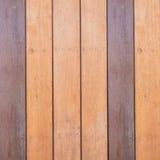 Modèle en bois extérieur de plan rapproché au vieux fond en bois de texture de mur Photos libres de droits