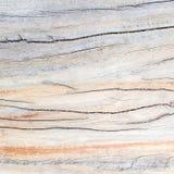 Modèle en bois extérieur de plan rapproché fond en bois au vieux et de fente de mur de texture Photographie stock libre de droits