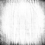 Modèle en bois grunge noir abstrait, vieux CCB noir et blanc de gris Photo libre de droits