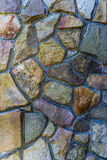 Modèle en pierre Image libre de droits