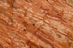 Modèle en pierre de texture de fond de roche images stock