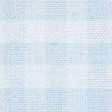 Modèle extérieur de tissu de plan rapproché au fond de texture de sofa de tissu Photographie stock