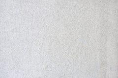 Modèle extérieur texturisé de concession en pierre image libre de droits