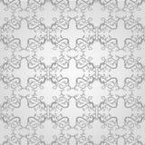 Modèle floral sans couture Photo stock