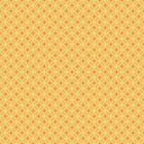 Modèle géométrique Photo stock