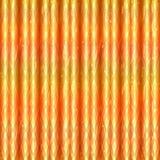 Modèle géométrique lumineux Image stock