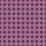 Modèle géométrique dans la répétition Copie de tissu Fond sans couture, ornement de mosaïque, style ethnique Photo stock