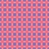 Modèle géométrique dans la répétition Copie de tissu Fond sans couture, ornement de mosaïque, style ethnique Images libres de droits