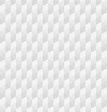 Modèle géométrique sans couture Image libre de droits