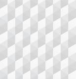Modèle géométrique sans couture Images stock