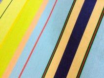 Modèle mexicain de tissu Image libre de droits