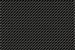Modèle monochrome des rectangles Photo stock