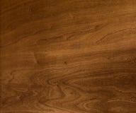 Modèle naturel de grain de texture de vieil or d'abrégé sur en bois placage pour image libre de droits