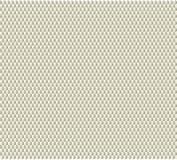 Modèle polygonal de triangle de la géométrie Photographie stock libre de droits