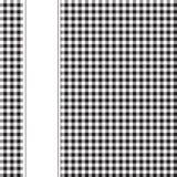 Modèle sans couture abstrait de texture pour le fond illustration de vecteur
