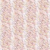 Modèle sans couture avec des textures grunges Fond d'automne Vecteur pour le Web, copie, tissu, textile, s'enveloppant Images libres de droits