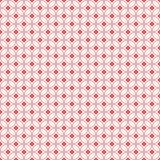 Modèle sans couture chinois national géométrique abstrait Collection de papier d'emballage Papier pour l'album Graphique de mode  Image libre de droits