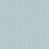 Modèle sans couture d'abrégé sur vecteur Image stock