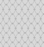 Modèle sans couture d'ornement - vecteur Photographie stock libre de droits
