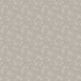 Modèle sans couture de damassé florale Images stock