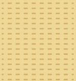Modèle sans couture de pâque avec le matzah Fond sans fin de Pesach, texture Illustration de vecteur illustration stock