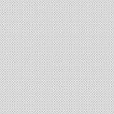 Modèle sans couture de pixel Photographie stock libre de droits